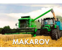 "FOP ""Makarov"""