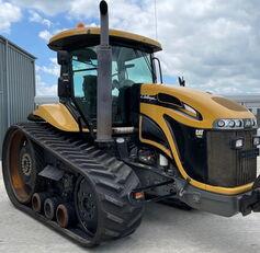 CHALLENGER MT 765C crawler tractor