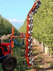 new MaxiMarin Обрезчик садовый контурный ОСК-10 hedge trimmer