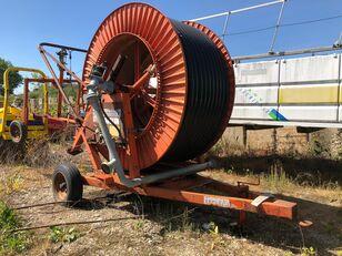 IRRIFRANCE Javelin irrigation machine