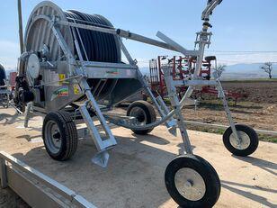 new IRTEC Irriland irrigation machine