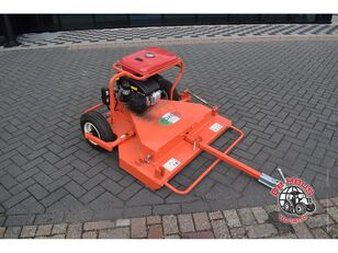 Boxer FA1200 lawn mower