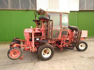 JACOBSEN F 10 Spindelmäher lawn tractor