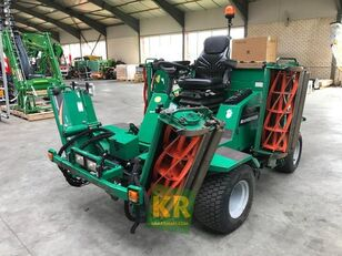 RANSOMES 3520 lawn tractor