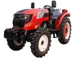 new TAISHAN Chinese tractor mini tractor