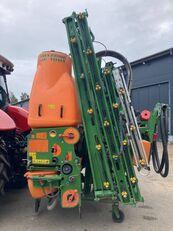 AMAZONE UF 1801 mounted sprayer