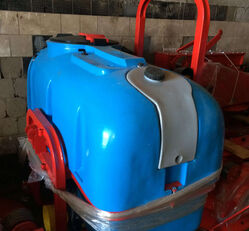 new D-POL на 400 литров mounted sprayer