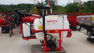 GASPARDO Unigreen Expo mounted sprayer