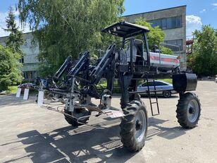 Hagie 204 (дефоліатор/ кастратор кукурудзи) other farm equipment