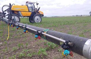 CARUELLE КЛИРЕНС 1.90 self-propelled sprayer