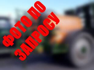 AMAZONE UG 3000 NOVA №1543 trailed sprayer