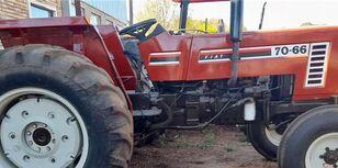 FIAT Fiat 80-66, Fiat 70-66, Fiat 100-90, Fiat 110-90 wheel tractor