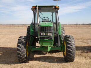 JOHN DEERE  JD 6100, JD 6110, JD6115, JD 6210,  JD 6405 wheel tractor