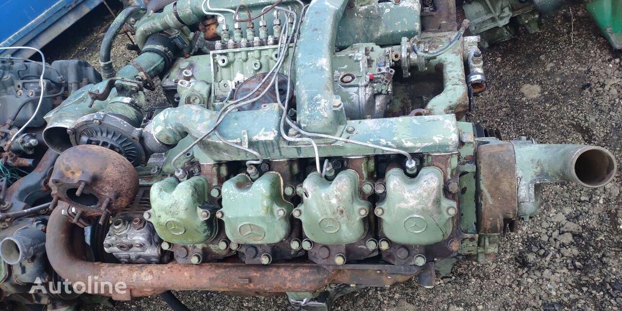 MERCEDES-BENZ OM 402.403.422.421 engine for truck
