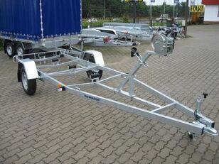 new NIEWIADOW P750 Niewiadów boat trailer, GVW 750kg boat trailer