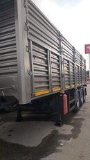 ALTINORDU ALTINEL dump trailer