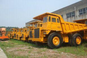 KOMATSU  HD325-5 30t  dump truck