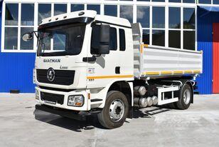 new SHACMAN SHAANXI SX5188GSS8J451 (L3000) dump truck