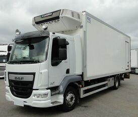 DAF LF 250 Lumikko 90DS 187TKM refrigerated truck