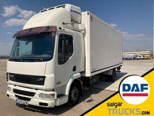 DAF LF45.220- refrigerated truck