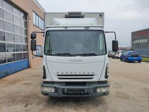 IVECO ML100E18 refrigerated truck