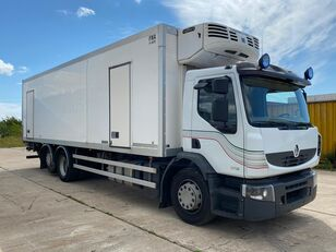 RENAULT 370DXi Thermo king Spectrum Fridge refrigerated truck