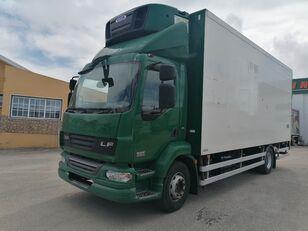 DAF LF 55 220 refrigerated truck