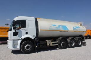 Ford Trucks CARGO 3232 tanker truck