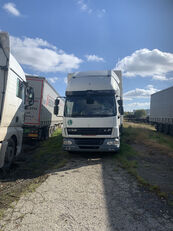 DAF LF 45 180 tilt truck