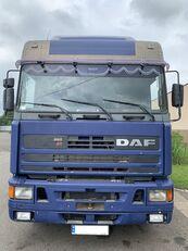 DAF 95 360 ati 6x2  TOP !!! ( no daf 85 cf / daf 95 xf )  tilt truck